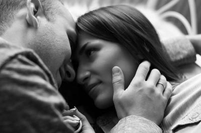 Коли краще займатися сексом - вранці чи ввечері: поради експертів