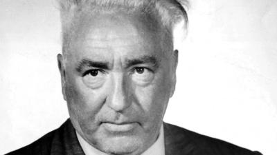 Невідома Буковина: учень Фрейда, що передбачив прихід Гітлера до влади
