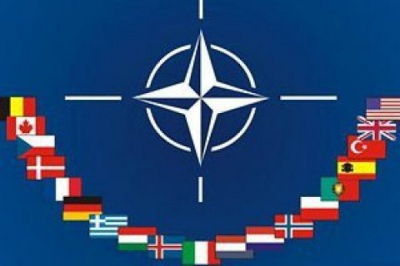 НАТО не підтримало пропозицію вести мораторій на розміщення ракет середньої дальності