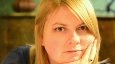 У Чернівцях депутати відмовились назвати одну з вулиць іменем Катерини Гандзюк