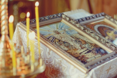 Воздвиження Хреста Господнього: що заборонено робити у цей день