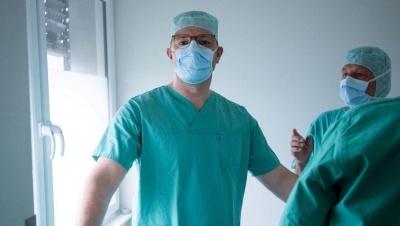 Лікарі переплутали пацієнток і зробили аборт не тій