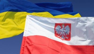Польща отримала від України право на проведення ексгумаційних робіт
