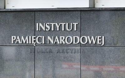 Польща хоче отримати дозвіл на спорудження нових кладовищ в Україні
