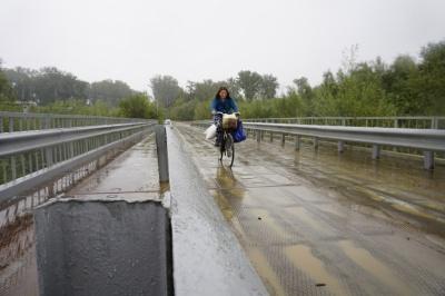 Втратили 170 мільйонів гривень: в «Укравтодорі» пояснили, чому з доріг Буковини забрали гроші