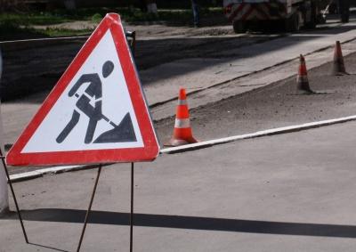 У Чернівцях представлять антикорупційну карту ремонту доріг