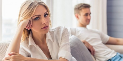 Як не варто поводитися під час сварки: 5 головних табу
