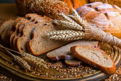 За місяць хліб в Україні подорожчав на 23%