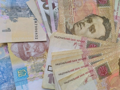 Сьогодні стартує монетизація пільг: що це і як працює