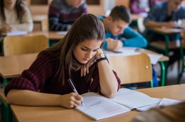 У МОН планують оптимізувати шкільну мережу