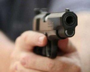 Хлопець застрелив колишню дівчину та її сім'ю