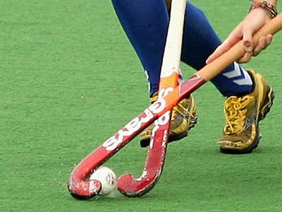 Хокей на траві: як виступила збірна України у вищій лізі
