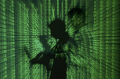 Кабмін запускає тестування електронного документообігу IDoc
