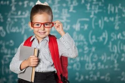 Анекдот дня: про подарунок вчительці