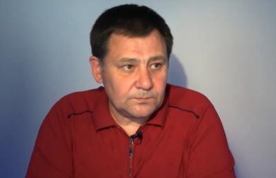 Депутат Максимюк закликав Чернівецьку міську та облраду висловитись щодо формули Штайнмаєра