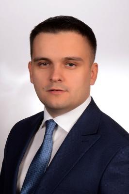 Михайло Павлюк: Вітаю вчителів з професійним святом