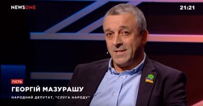 Перший місяць роботи нової Ради: як працювали і голосували мажоритарники від Буковини