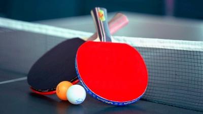 У кубку Чернівців з настільного тенісу змагалися майже 200 учасників України і Молдови