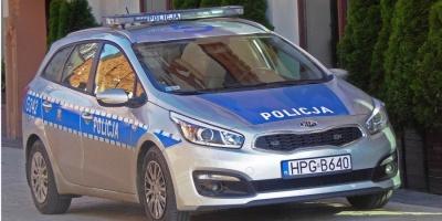 У Польщі затримали українця, якого 14 років розшукував Інтерпол за вбивство