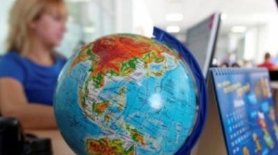Видурила в туристів 300 тисяч: чернівчанку судитимуть за шахрайство з путівками