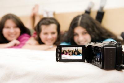 У Чернівцях проведуть конкурс відеоблогів серед школярів
