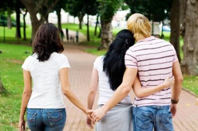 Роман з одруженим: 9 ознак, що чоловік ніколи не розлучиться