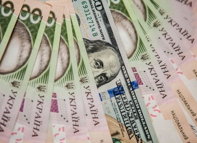 У НБУ спрогнозували рівень інфляції на кінець року