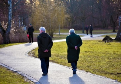 Лікарі розповіли, як перевірити свої шанси дожити до 80 років