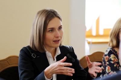 З 2020 року російськомовні школи перейдуть на українську – міністр освіти