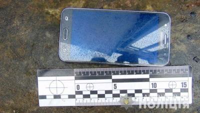 До п'яти років позбавлення волі за вкрадений телефон: у Чернівцях затримали кишенькового злодія