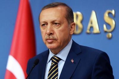 Туреччина розпочне військову операцію на північному сході Сирії