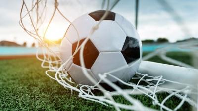 Чернівецька футбольна команда перемогла у першому турі чемпіонату України серед вузів