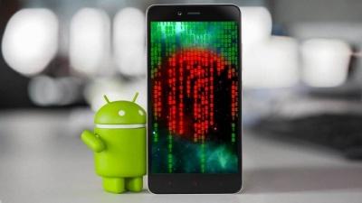 У Google назвали найменш надійні моделі смартфонів