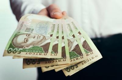 10 причин відсутності грошей
