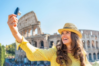 Абсолютно безкоштовно: Італія оголосила акцію для туристів