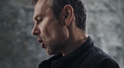 «Океан Ельзи» створив саундтрек до фільму «Захар Беркут» – відео