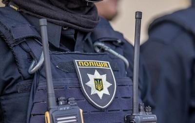 ДБР оприлюднило відео побиття людей в одеському відділку поліції