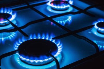 Жителі Буковини купили понад 1,5 млн кубометрів газу на зиму за літньою ціною