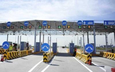 Стало відомо, які дороги в Україні будуть платними