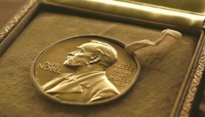 Нобелівську премію з хімії отримали розробники літій-іонних батарей