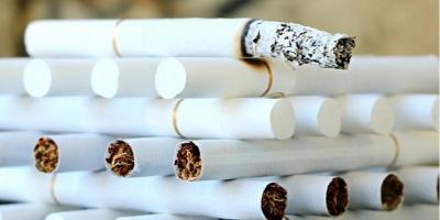 Вже у листопаді в Україні можуть різко подорожчати сигарети
