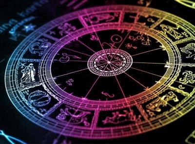 Гороскоп на 2020 рік: з'явився прогноз астрологів для кожного знаку Зодіаку