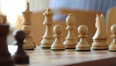 Шахіст із Буковини переміг у Кам'янці-Подільському на фестивалі