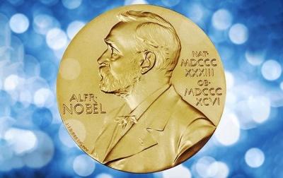 Стало відомо, хто отримав Нобелівську премію з літератури