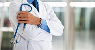 Приватний медзаклад на Буковині потрапив у топ-3 за виплатами від Нацслужби здоров'я