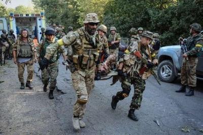 Військовій прокуратурі дозволили вилучати з ОП документи щодо Іловайської трагедії