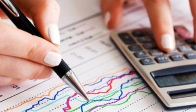 Зеленський анонсував прожитковий мінімум у 4300 грн у 2020 році