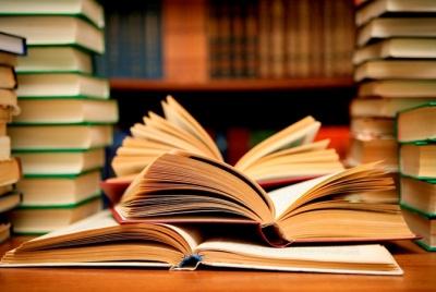 Які книги про Чернівці можуть видати цього року за гроші з бюджету