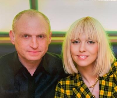 Була коханкою: Оля Полякова зробила несподіване зізнання