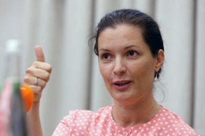 Відповість на всі запитання: міністр охорони здоров'я спілкуватиметься з українцями через Фейсбук
